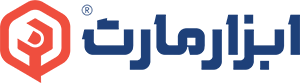 abzarmart logo