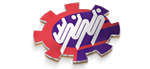 binici shop logo